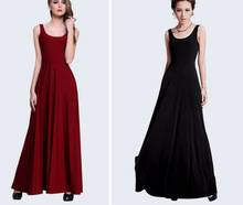 Women Evening Dresses
