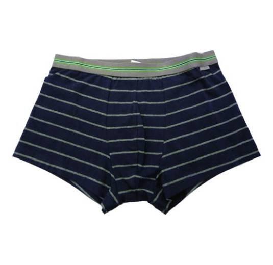 sell underwear