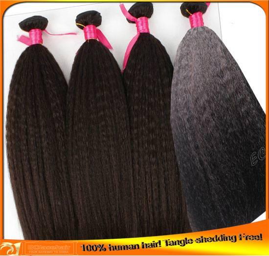Wholesale Virgin Indian Peruvian Brazilian Human Hair Weave Wefts Supplier, Cheap Price