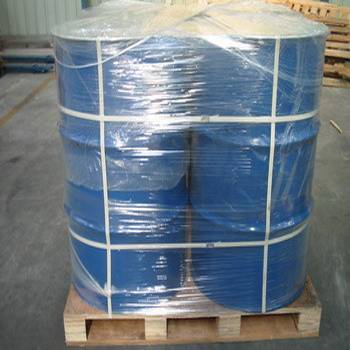 Silane coupling agent KH550/560/570/A-151/172/SI-69