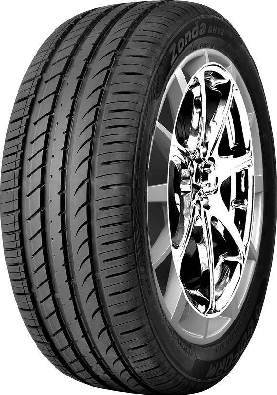 Sale Car Tire 13inch Low Price