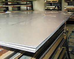 titanium sheet mirror surface,Gr4 titanium sheet