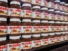 Sell Offer Original Ferrero Nutella Chocolate Cream 50% Discount