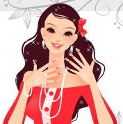 Guangzhou Jewelry & Accessories ltd.