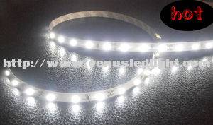 5M 3528 60 Color LED 3528 Strip Light Non-Waterprooof