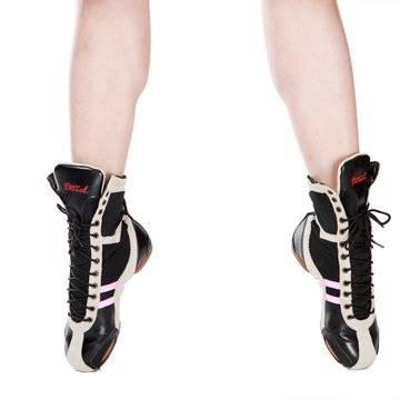 Dance Shoes,Dance Sneaker,dance boots