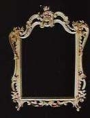 manufacture many kinds of carved frames, wood moulding,corbels,onlays,mantels,small sculpture