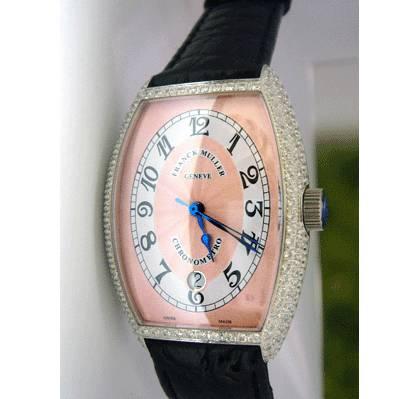 sell brand watches rolex replica watch rolex watch www topbrandsale com