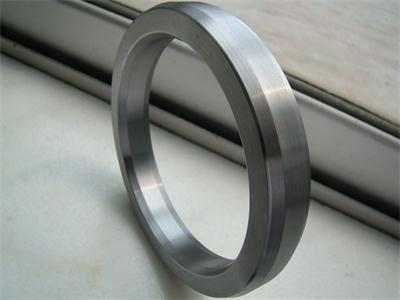 Sell Metal Ring Joint Gaskets with Type R RX BX with OVAL OCT China Ningbo Feite Sealing