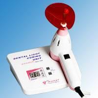 XH-S203 dental light cure unit/Sanyi/ SLC-35E