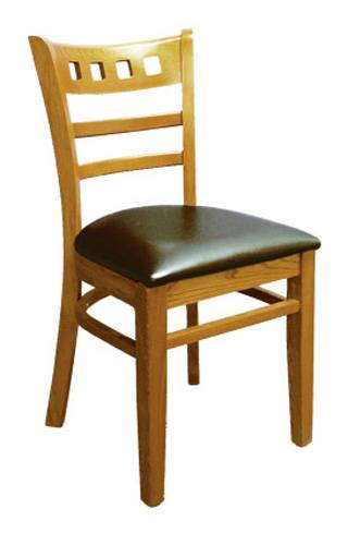 European Modern Style Wooden furniture(ALL-1007)