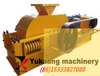 Crusher installation guide machine after purchase