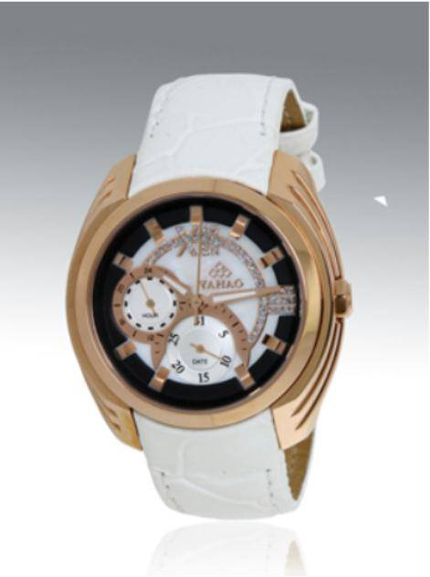 OEM & ODM & Wristwatches manufacturer