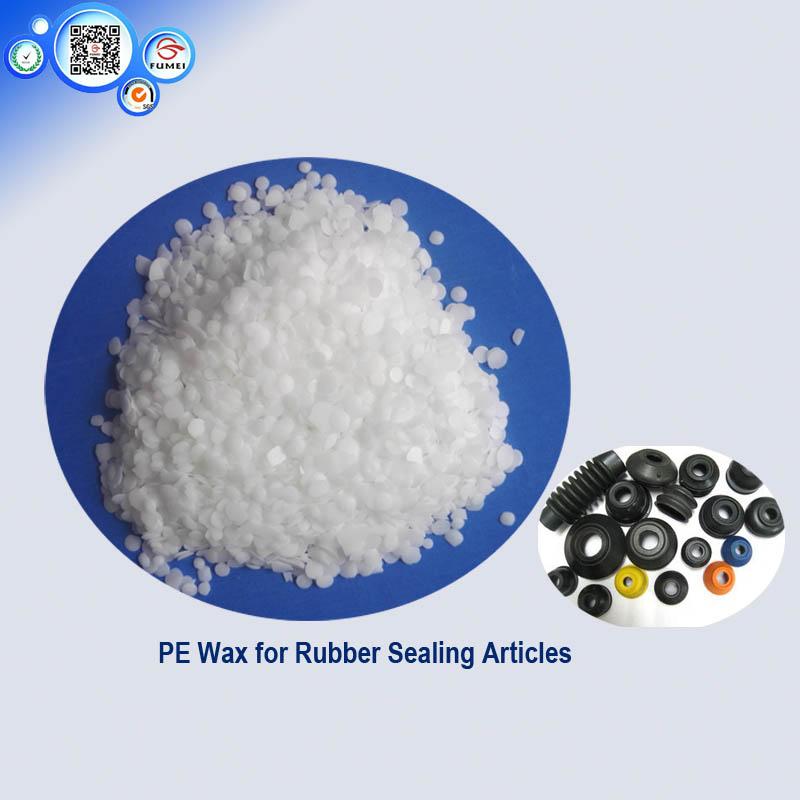 Antiozone agent Rubber Protective Polyethylene Wax/PE Wax