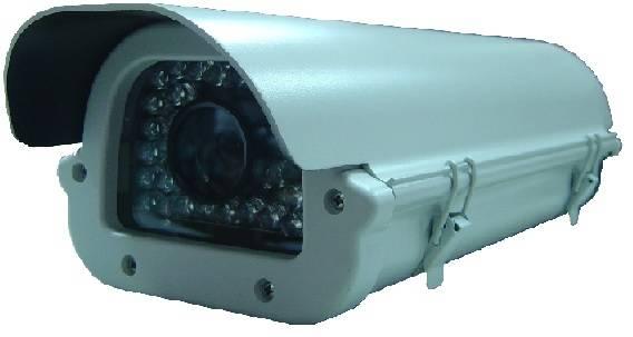 IR Camera (SSV-TVI-1012S22V12)