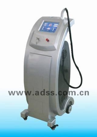 selling RF skin rejuvenation machine----for skin lift and wrinkle removal,slimming