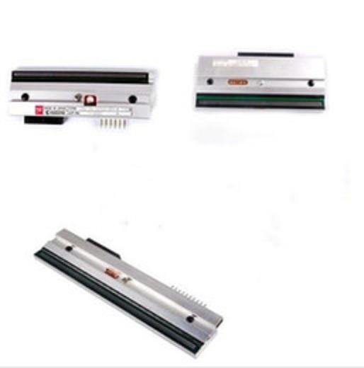 Printhead for Avery AP 5.4 Printer 300 dpi A4431