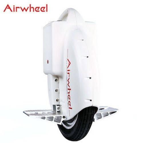 Airwheel X8 170Wh Self Balancing Electric Unicycle