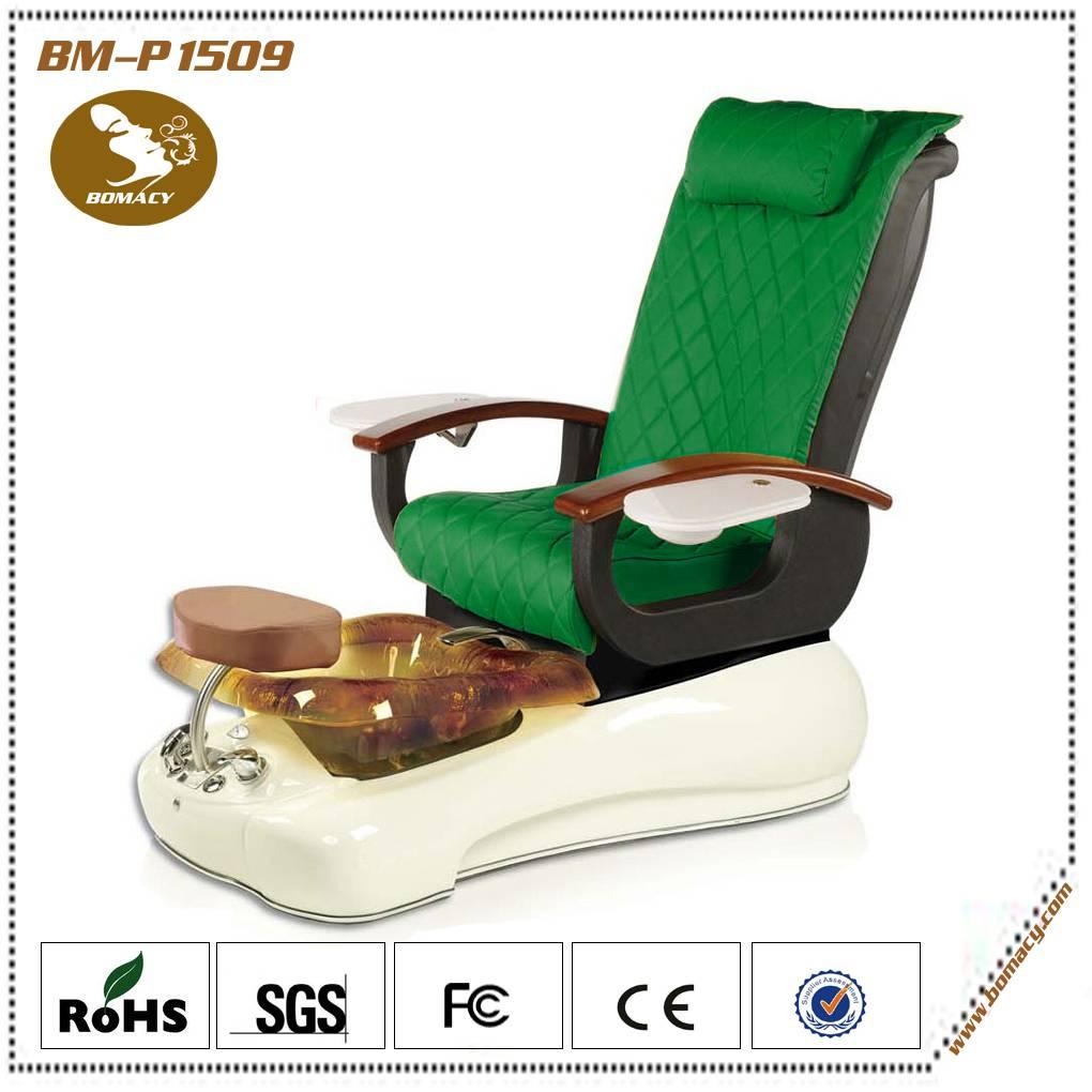 pedicure chair 1509