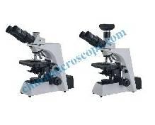 BA3000i microscope