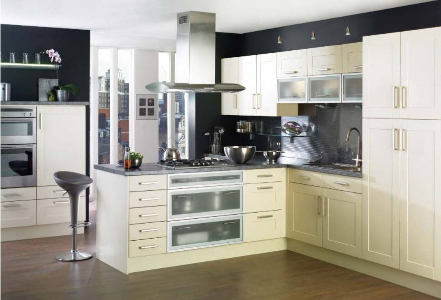 Sell Kitchen Cabinets and Kitchen Cupboards