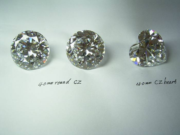 cubic zirconia (CZ) round, drop,beads,pendant,ring,necklace,round,rondelle,oval,pear,ruby,sapphire