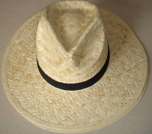 Sunflower straw hats, fashion caps