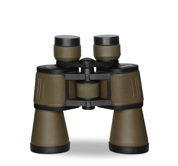 7x50 Binocular Telescope Sports Optics Hunting Optics