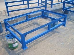 Widely Use adjustable height Surface Plate Stand