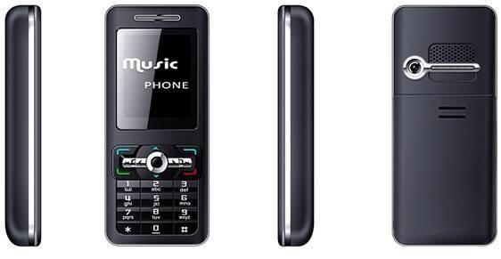 Shunkia SK189 GSM CDMA,wifi mobile phone,smart mobile phone,low end mobile phone,GPS mobile phone,PD