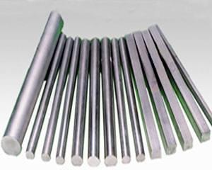 sell aluminium alloy rods