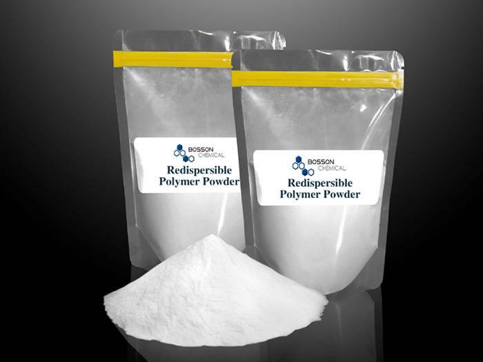 Redispersible Polymer Powder 7042W