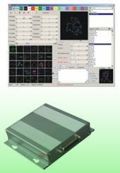 IShow Laser Show software