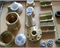 DAIHATSU 6DK-32C oil injector,H.P oil pump gasket