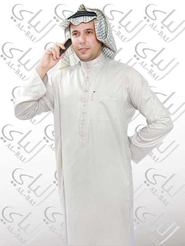 tr suit plain fabric for shool uniform