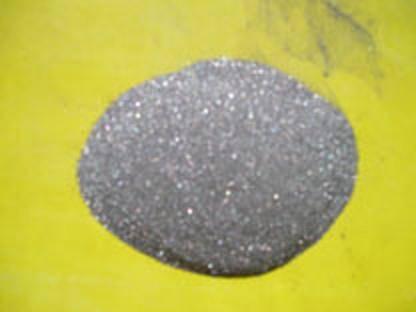 Chromium Metal Powder (JCr99)