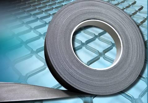 Provide wire mesh