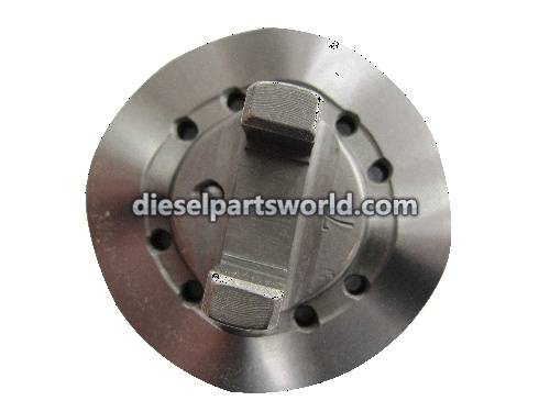 Cam disk,cam plate, diesel fuel injection parts