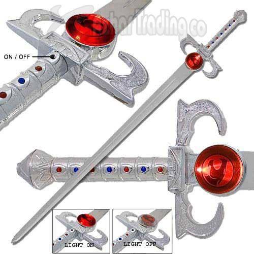 Fantasy Knives, Helmets, Shields, Axes, Swords, Video Games, Anime Swords,