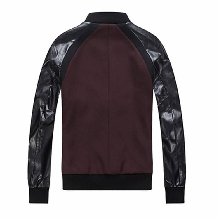 Custom Waterproof Spray Urban Wear Running Training Jackets