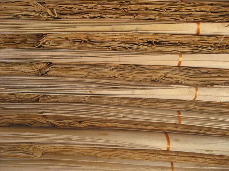 Core Veneer From Vietnam
