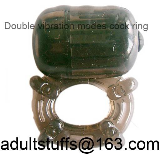OEM multi-vibration cock ring wholesale