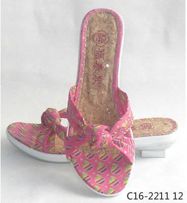 2014 The Most Top Fashion Women Sandal Metallic Sandal