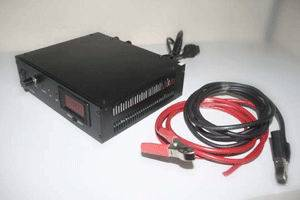 3S POWER SUPPLY For GT1and OPS (NEW)