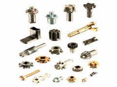 Machining parts,Gear Shaft,Motor Gear,Worm Wheel,Sprocket,Axle,Shaft,Precision Parts,Turning parts