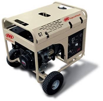 Sell Ingersoll Rand Small Power Generators
