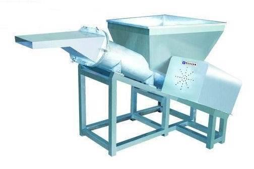 surimi filling forming machine