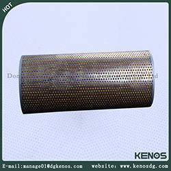 wire cut filters kenos official website|wire cut filters online sell