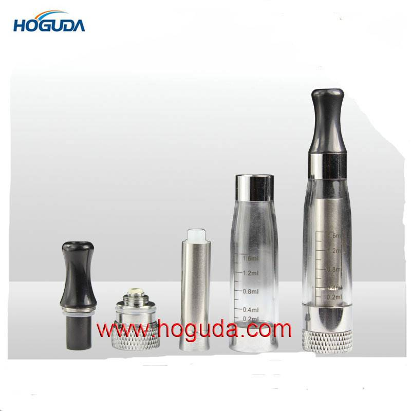 Hot selling electronic cigarette ce5+ atomizer with wholesale price