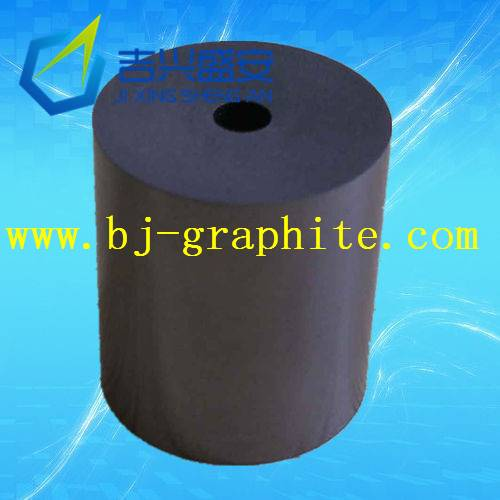 high purity graphite product graphite electrode